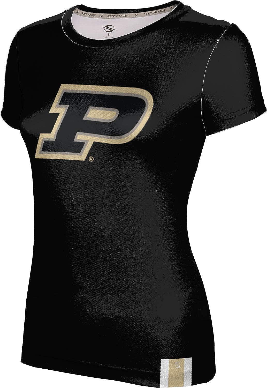 ProSphere Purdue University Girls' Performance T-Shirt (Solid)