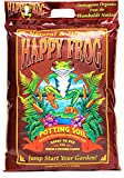 Happy Frog 3 Gallon Soil Bag