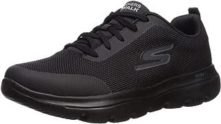 Skechers Men's Go Walk Evolution Ultra-54754 Sneaker