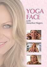 Yoga Face