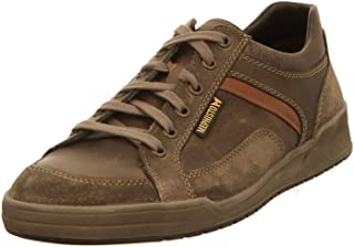 3681e72c90ca42 Amazon.fr : Mephisto - Baskets mode / Chaussures homme : Chaussures ...