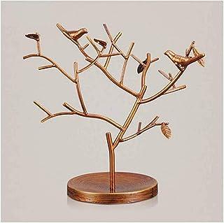 Kreativ kvist nyckelram smycken ram hängande smycken ram konst dekoration vardagsrum vinskåp sminkbord hantverk presenter