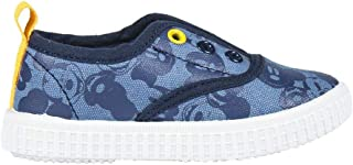 factory price promo code purchase cheap Amazon.fr : Mickey - 26 / Chaussures garçon / Chaussures ...