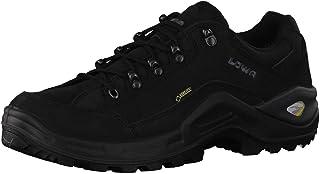 Renegade II GTX® Low - Chaussures randonnée Homme