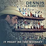 Jd's My Whiskey (not My Name)