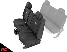 Best 2000 chevy silverado front seats Reviews