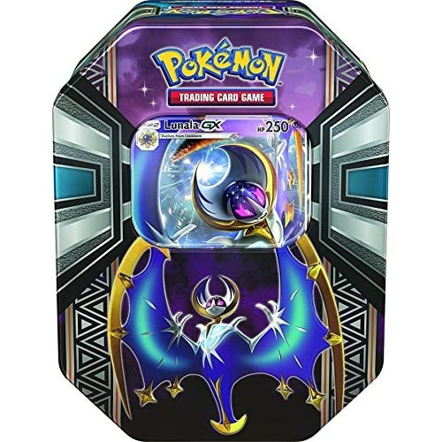 Sun And Moon Pokemon Cards GX: Amazon.com