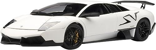 elige tu favorito AUTOart Unbekannt - - - Modelo a escala (12x30x12 cm) 74619  costo real