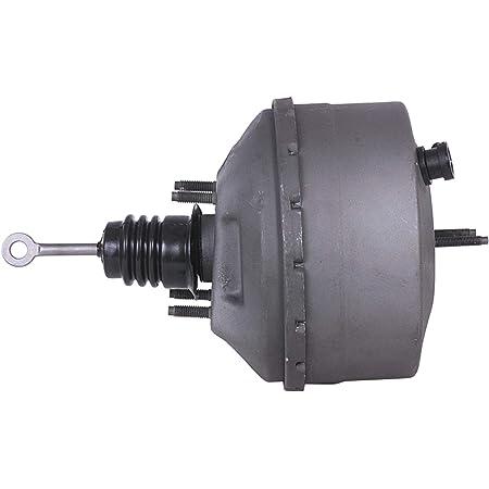Cardone 54-73152 Remanufactured Power Brake Booster