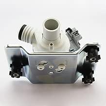62902090 Drain Pump for Amana / Whirlpool Washer