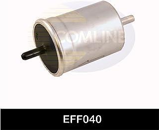 Comline EFF040 Kraftstofffilter preisvergleich preisvergleich bei bike-lab.eu