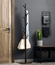 Amazon.es: perchero arbol pared