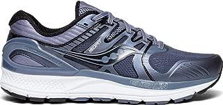 Men's Redeemer ISO 2 Running Shoe