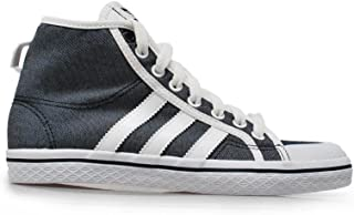 scarpe adidas honey up