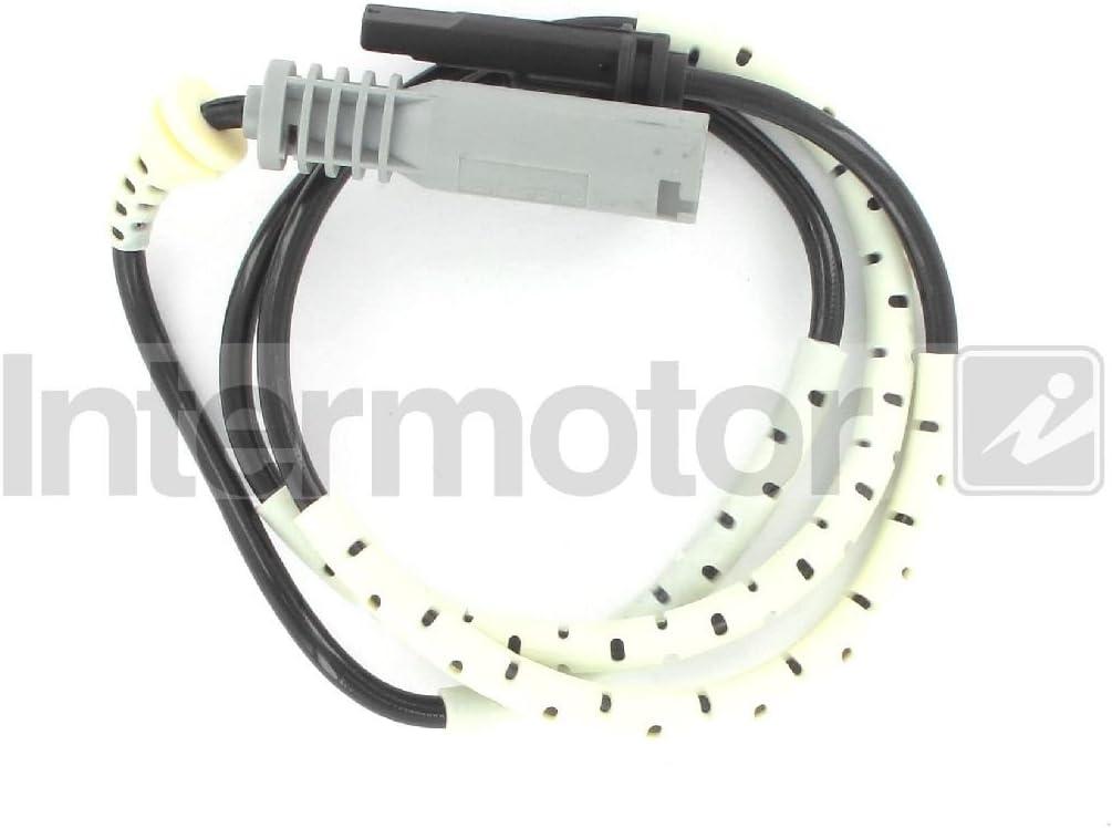 Intermotor 60726 ABS Sensor 4 years warranty mart
