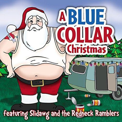Slydawg & The Redneck Ramblers