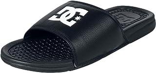 DC Shoes Bolsa M, Tongs Homme