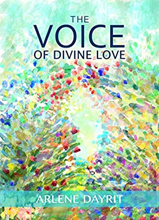 The Voice of Divine Love
