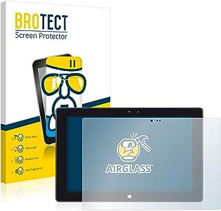 Suchergebnis Auf Für Terra Pad Displayschutz Tablet Zubehör Computer Zubehör