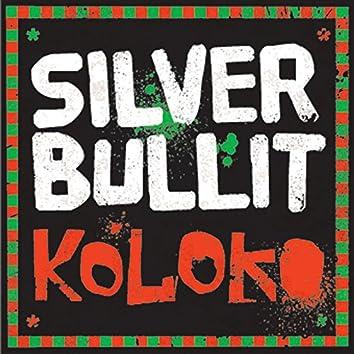 Koloko EP