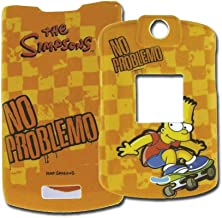 Best bart simpson on the phone Reviews
