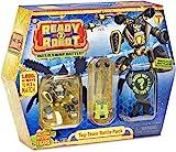 Ready2Robot Battle Pack -