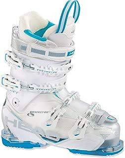 Adapt Edge 95 Women's Ski Boots 23.5