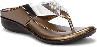 AROOM Women's Fashion Flats and Stylish Sandals