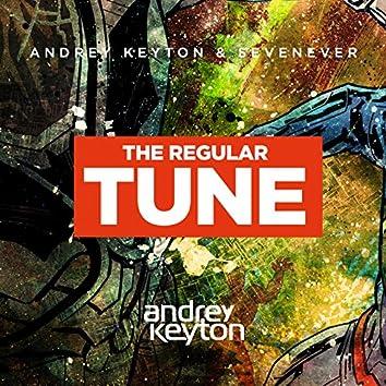 The Regular Tune (feat. SevenEver)