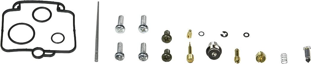 FINDAUTO knock sensor with harness 12575869Fit for 2004-2005 Cadillac CTS 5.7L 2002-2005 Cadillac Escalade 5.3L 6.0L 2003-2006 Cadillac Escalade ESV 6.0L 1999-2002 Chevrolet Camaro