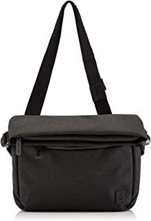 Crumpler Mini Rocket, Black