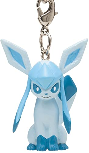 Original Pokemon Center Figure Strap GS (japan import)
