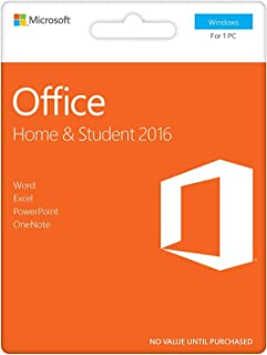 Best word office 2003 Reviews
