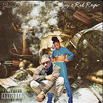 Shooter (feat. Red Ruger)