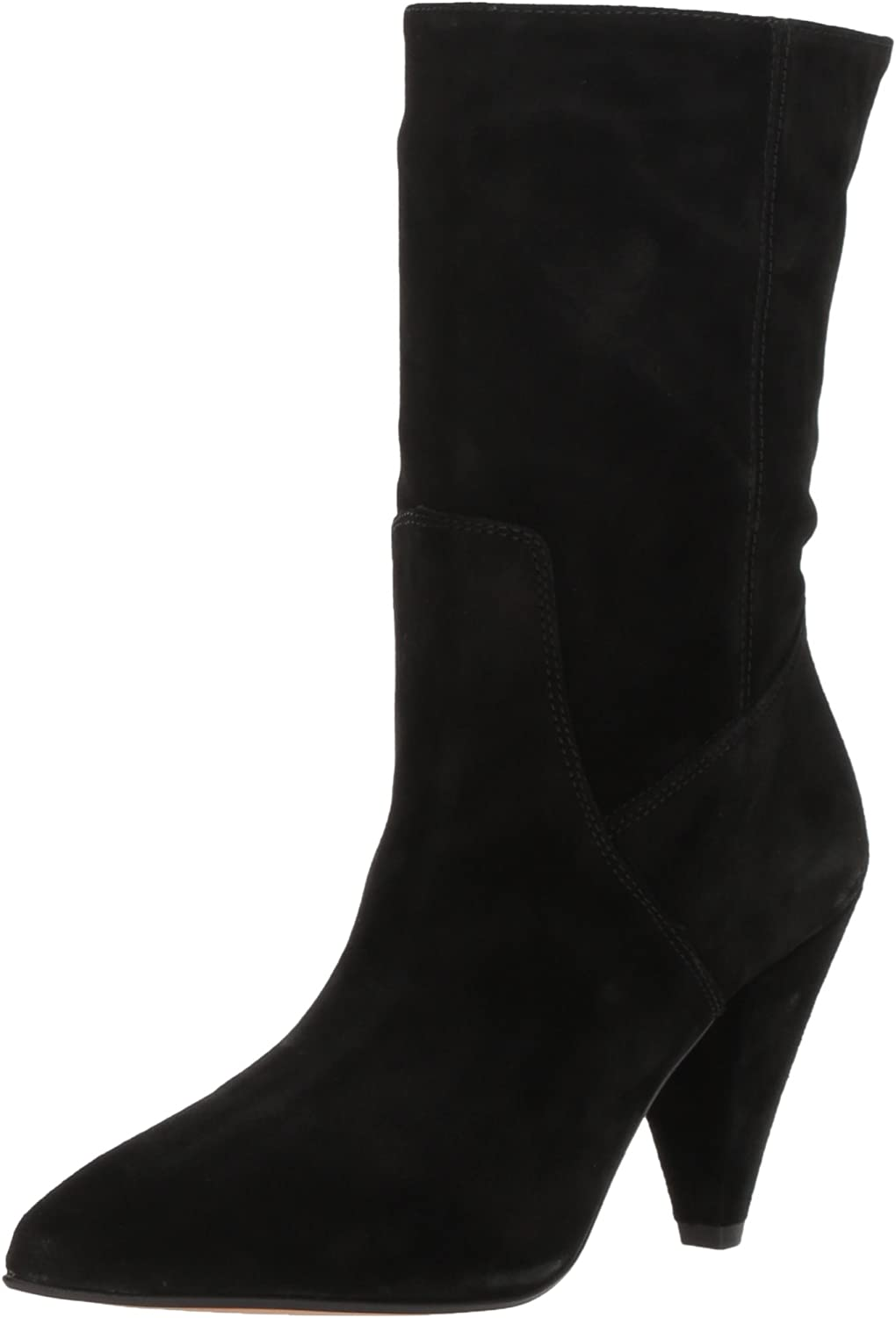 Kenneth Cole Damen Labella Schlupfstiefel