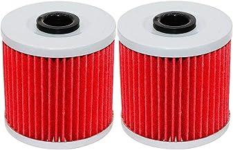 Klf220 Oil Filter