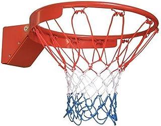 Busso Basketbol Ağı(5mm) BTN-30/40