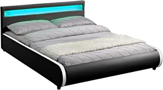 Suchergebnis Auf Amazonde Für Betten 140x200 Mit Matratze Und