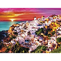 Buffalo Games Signature Collection 1000 Piece Jigsaw Puzzle