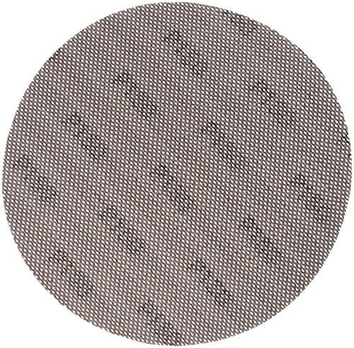 FCI Mesh SD150-5 Mesh Abrasive Sanding Disc