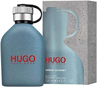 Best hugo boss dark blue Reviews