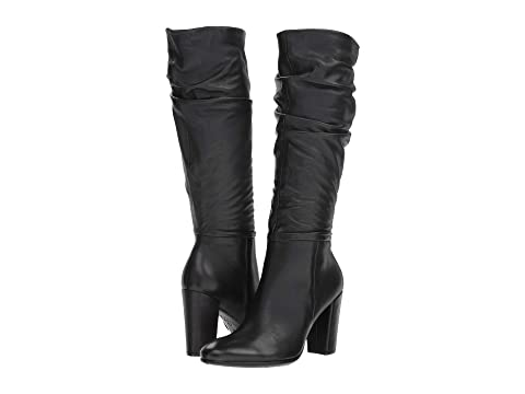 ef4533ebea43 ECCO Shape 75 Slouch Boot at Zappos.com