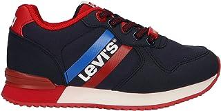 Levis Zapatillas Deporte Vspr0004t Springfield para Niño y