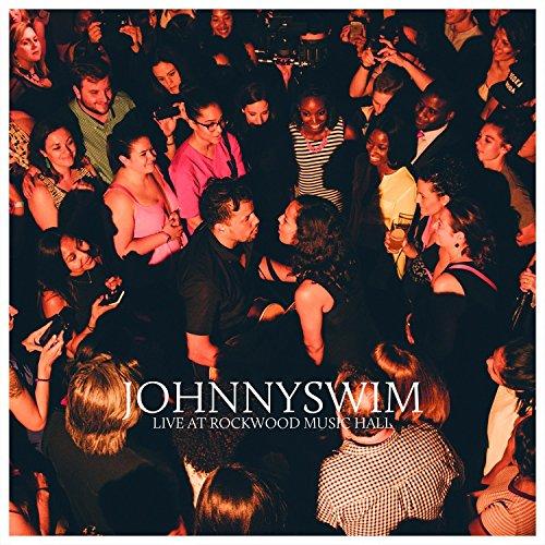 Johnnyswim Live From Rockwood Music Hall