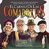 El Cuento De Las Comadrejas (Original Motion Picture Soundtrack)