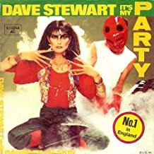 Best dave stewart and barbara gaskin it's my party Reviews