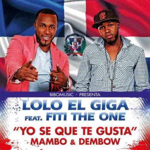 Ella No Es Perra (Dominican Hip Hop) [feat. Don Pelucho la Persona]