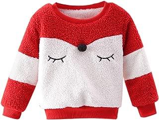 Ansenesna Kinder Hoodie Weihnachten M/ädchen Jungs Snowman 3D Drucken Pullover Unisex Christmas Kleidung