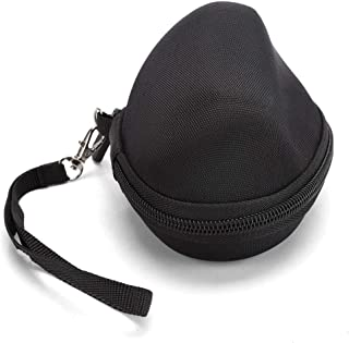 Vertical Mouse Case Wireless Mouse Case, Mouse Storage Bag, for Wireless Mouse Travel Bag Outdoor for Vertical Mouse