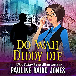 Do Wah Diddy Die cover art